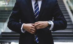 產品經理:提高情商的5個技巧