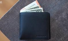 旅行時,你一定管不住自己的錢包