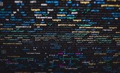 數據分析師,要懂多少算法模型?
