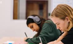 在線教育機構:打造高轉化訓練營,選題和定位如何選擇
