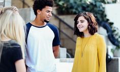 水果青年、农货青年、设计青年,新青年的100种另类人生