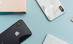 蘋果的設計為什么那么強?