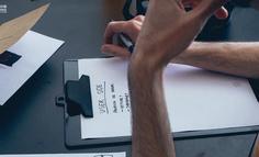 UX 作品集三部曲(一):如何寫一個UX CaseStudy