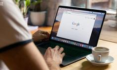 研究了612个谷歌广告,我得出了9条结论|三维推营销推广工具