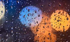 從河南暴雨,聊聊互聯網巨頭們真正該做的事兒