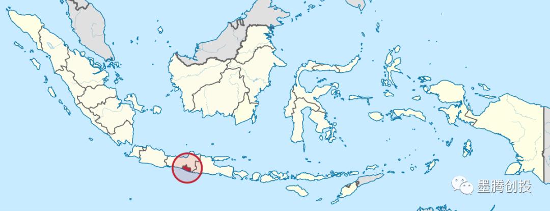 我在印尼农村做下沉市场电商