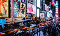 到底應該如何衡量廣告的效果?