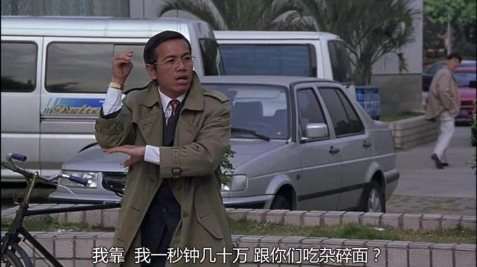 """被阿里选中的""""中国锦鲤"""",病了"""