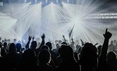 人人都是头号玩家:虚拟演唱会将掀起怎样的风潮?