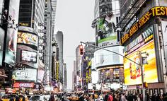 新消費:創業風口、創業難處、創業方向