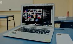 从美团教育的B端赋能,探索互联网教培营销