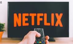 网飞(Netflix)的个性化体验简史