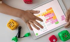 "K12在線教育產品""出口成章""App產品體驗報告"