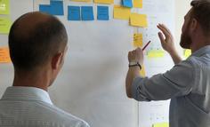 如何为券商类产品设计流畅、高效的自选股功能?