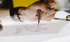 设计资产的秩序之美