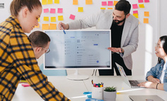 B端產品如何設計權限系統?4個要素,5個模型,2個行業案例