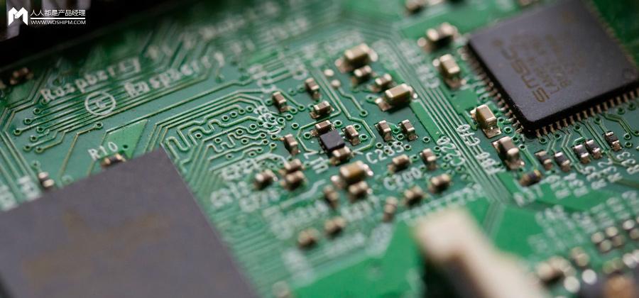 硬件创业:测试产品与产品本身一样重要.创业学院