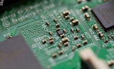 硬件創業:測試產品與產品本身一樣重要