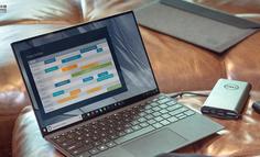 MVP方法:如何借助數據驅動產品商業化?