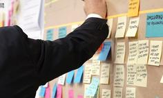 PMO項目經理和普通項目經理有什么區別?