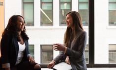 為什么要關注你的客戶,而非競爭對手?