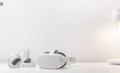 设计AR/MR产品时候,如何选择一款适合产品定位的AR、MR眼镜?