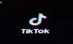 TikTok电商到底如何?有人卖出1992台手机,有人观望