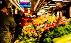 运营案例:叮咚买菜目标客群复购率提升计划