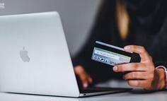产品故事#002 支付宝和微信支付的支付战争