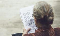 百度大字版精细系统的适老化设计研究实践