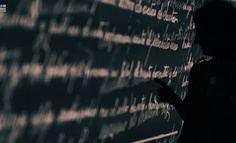 江湖黑話、學術術語與網絡流行語:語言的污染,還是隱秘的反抗?