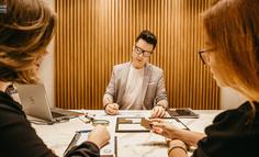 如何策划一场真实客户线下座谈会