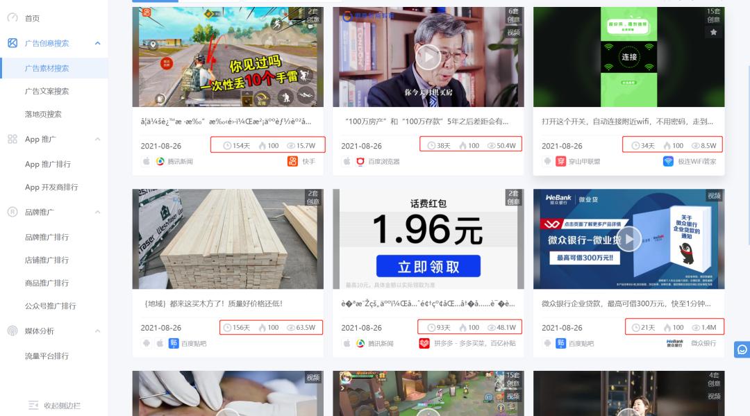 短视频广告帝国:1小时生产12条短视频、500元卖肖像权