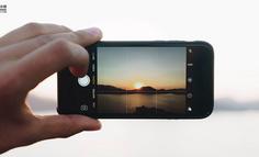 微信视频号-产品分析报告
