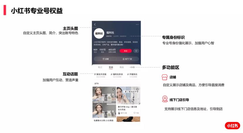 """斩断淘宝电商链接,小红书""""种草营销""""变阵?"""