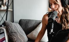音視頻工具產品設計方法論(下篇)