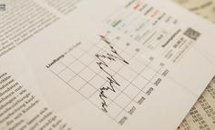 数据分析面试必备:核心指标下降怎么分析?