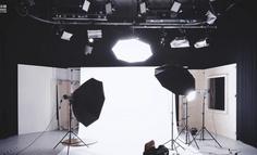短視頻+直播,小本創業者的賺錢寶典!
