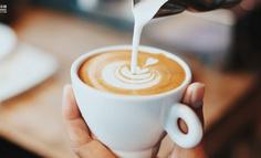 瑞幸咖啡是怎么实现超7500万消费用户增长的?
