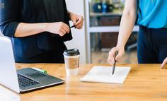 """面试或工作时,怎么有效应对""""一句话需求""""?"""