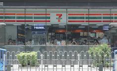 7000字拆解 ▏7-Eleven如何「站在顾客角度思考」创新
