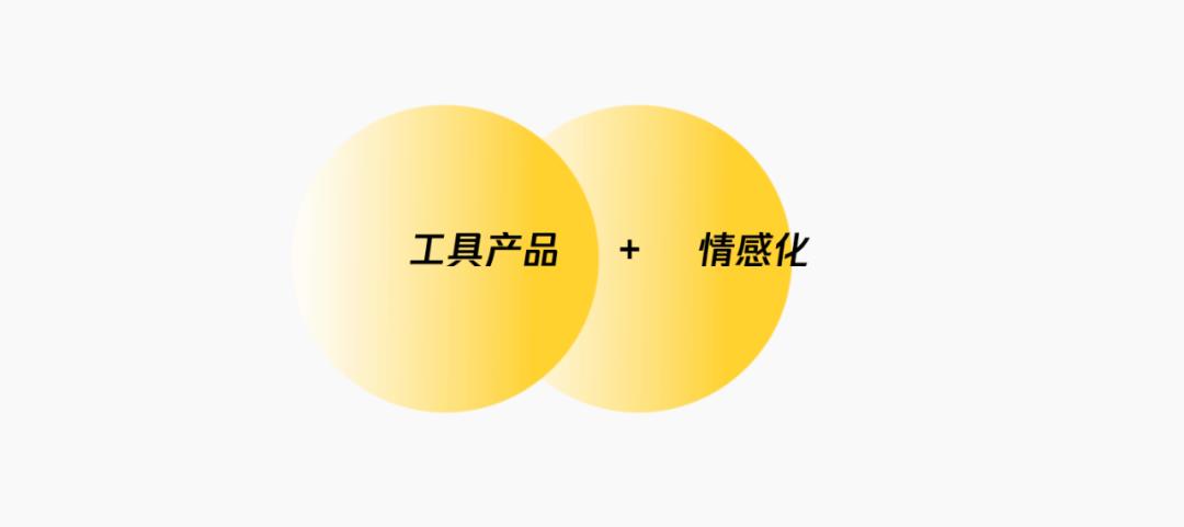 B 端教育产品的情感化设计(视觉篇)