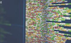 AI PM视角:对话机器人的算法是如何开发的?