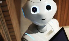 通用人工智能离我们还有多远?