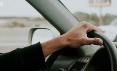 什么样的车联网,才能让你在车内放弃使用智能手机?(二)