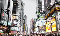 互联网广告(三):实时竞价RTB的具体流程是什么?它和程序化广告有什么关系?