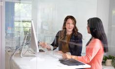 產品經理與研發同學之間理想的共處方式