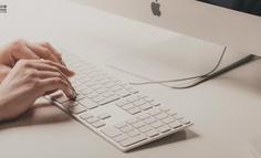 互联网时代下,产品的五个关键特征变化
