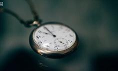 產品生命周期模型:生意越來越難:改變,從通過時間軸看產品開始