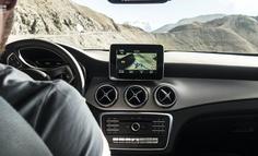 什么样的车联网,才能让你在车内放弃使用智能手机?